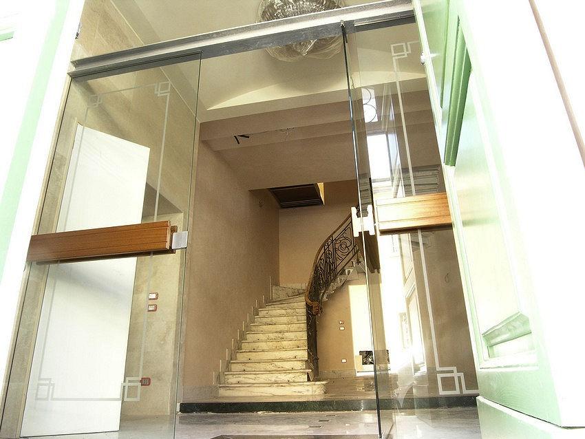 987-Appartamento ristrutturato disposto su due livelli-Viareggio-3 Agenzia Immobiliare ASIP