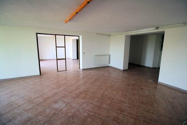 1003-Villa bifamiliare con piscina e vista lago-Bolsena-14 Agenzia Immobiliare ASIP