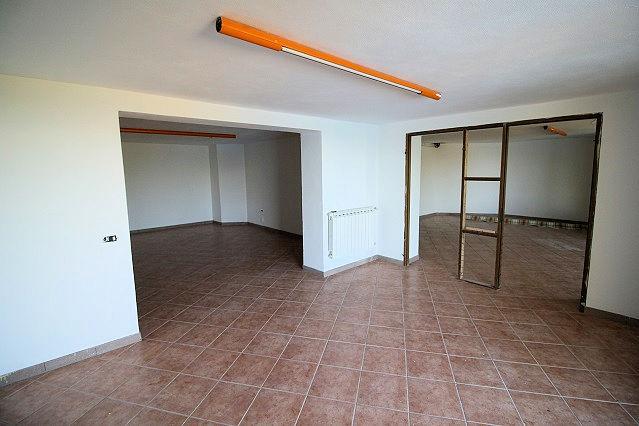 1003-Villa bifamiliare con piscina e vista lago-Bolsena-15 Agenzia Immobiliare ASIP