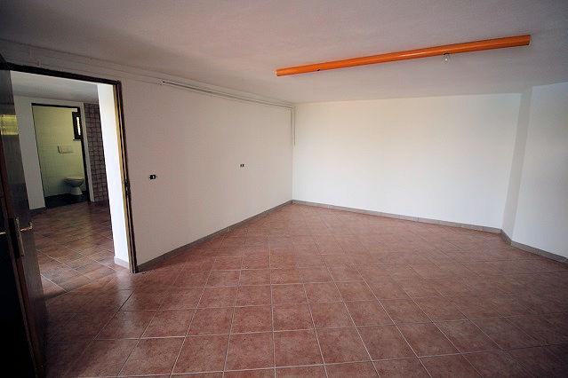 1003-Villa bifamiliare con piscina e vista lago-Bolsena-17 Agenzia Immobiliare ASIP