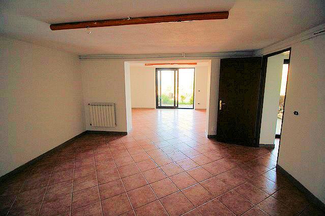1003-Villa bifamiliare con piscina e vista lago-Bolsena-16 Agenzia Immobiliare ASIP