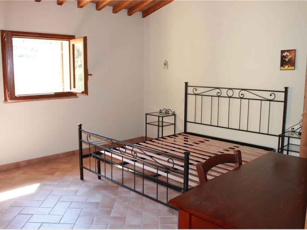1021-Casale ristrutturato con vista panoramica-Monte Argentario-11 Agenzia Immobiliare ASIP