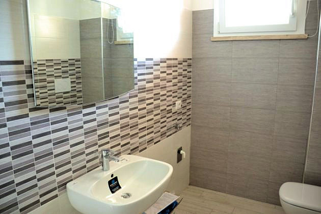 1017-Complesso immobiliare di nuova costruzione con piscina-San Vincenzo-12 Agenzia Immobiliare ASIP