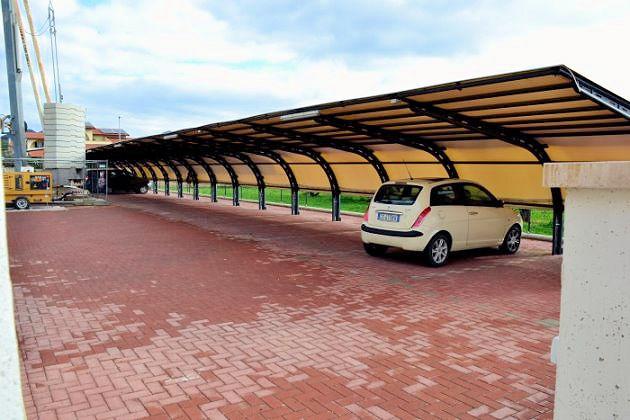 1017-Complesso immobiliare di nuova costruzione con piscina-San Vincenzo-4 Agenzia Immobiliare ASIP