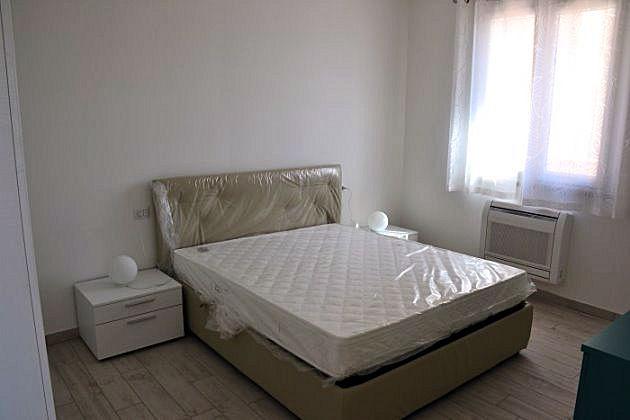 1017-Complesso immobiliare di nuova costruzione con piscina-San Vincenzo-7 Agenzia Immobiliare ASIP