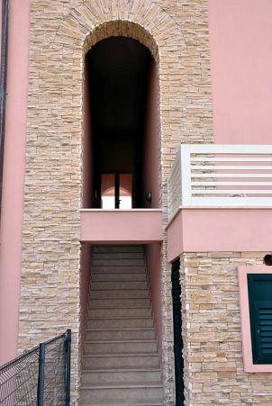 1017-Complesso immobiliare di nuova costruzione con piscina-San Vincenzo-11 Agenzia Immobiliare ASIP