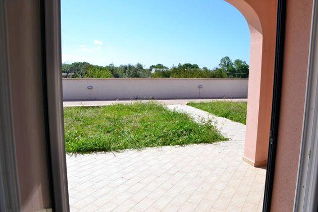1017-Complesso immobiliare di nuova costruzione con piscina-San Vincenzo-8 Agenzia Immobiliare ASIP