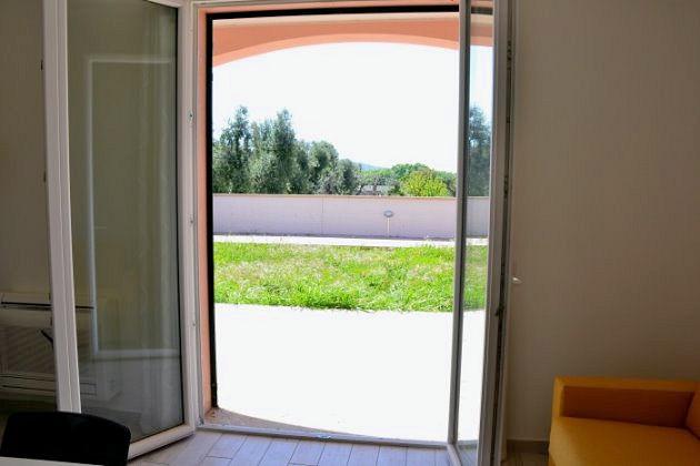 1017-Complesso immobiliare di nuova costruzione con piscina-San Vincenzo-6 Agenzia Immobiliare ASIP
