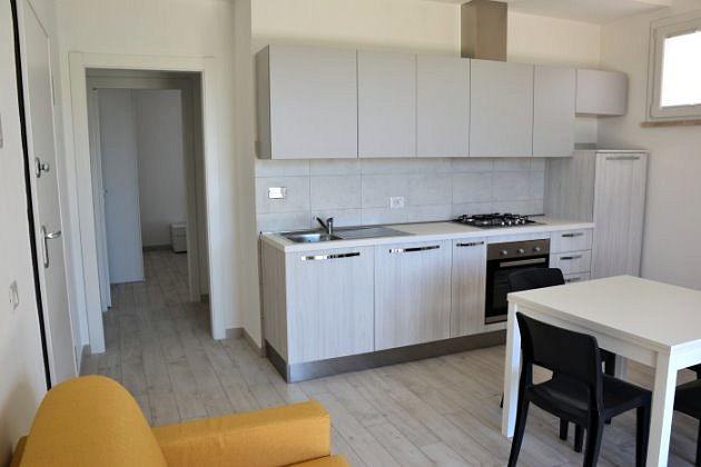 1017-Complesso immobiliare di nuova costruzione con piscina-San Vincenzo-5 Agenzia Immobiliare ASIP