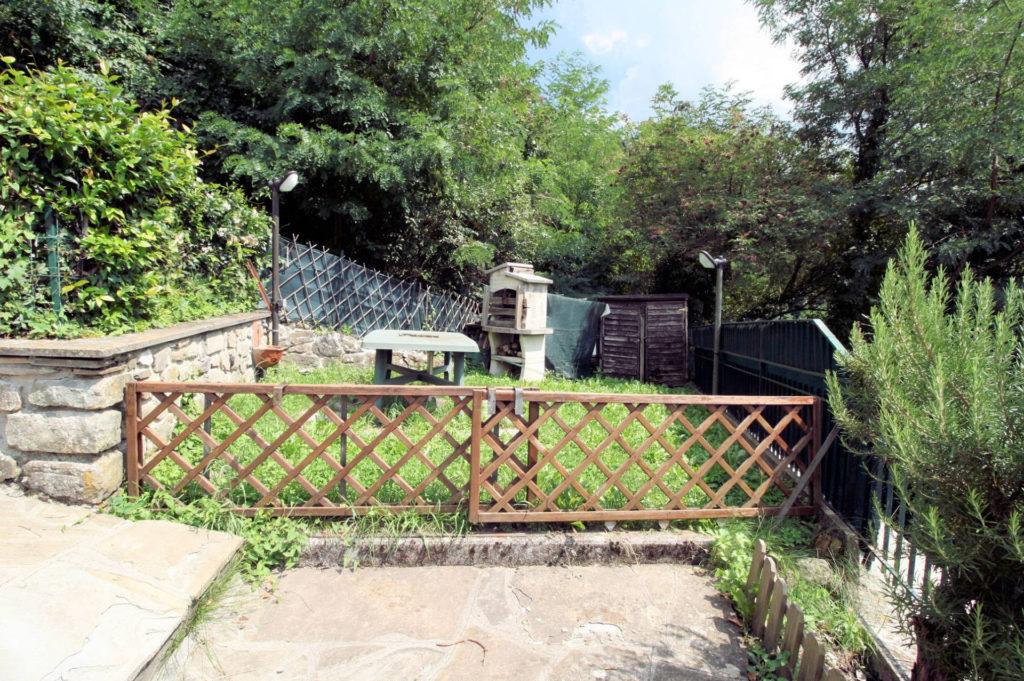 1029-Appartamento al piano primo con vista panoramica e piccolo giardino-Cutigliano-11 Agenzia Immobiliare ASIP