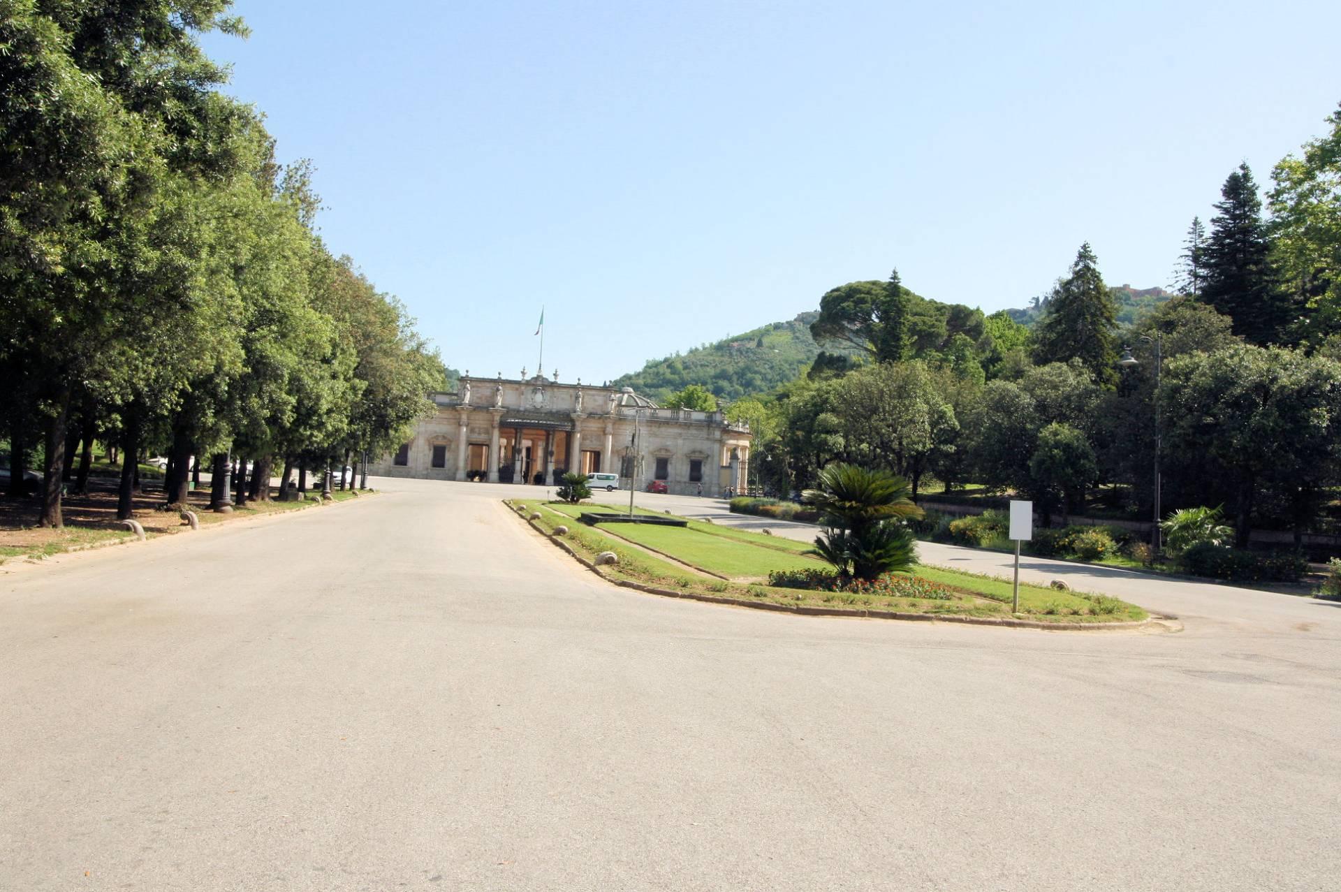 1034-Hotel in posizione centrale-Montecatini-Terme-1 Agenzia Immobiliare ASIP
