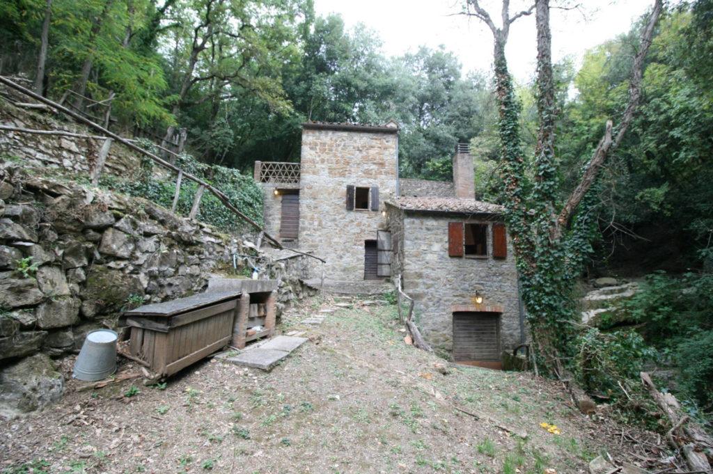 1073-Rustico Toscano-Massa Marittima-6 Agenzia Immobiliare ASIP