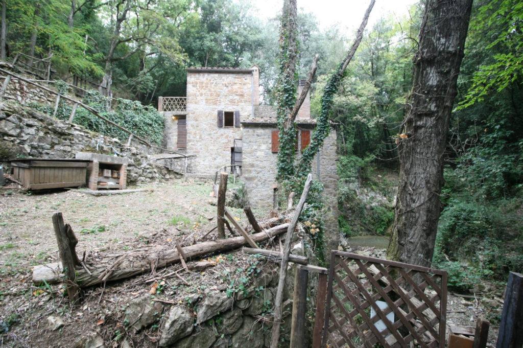 1073-Rustico Toscano-Massa Marittima-3 Agenzia Immobiliare ASIP