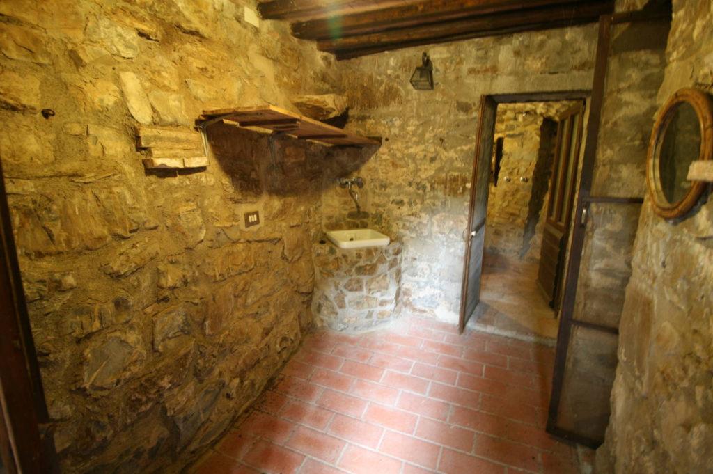 1073-Rustico Toscano-Massa Marittima-11 Agenzia Immobiliare ASIP