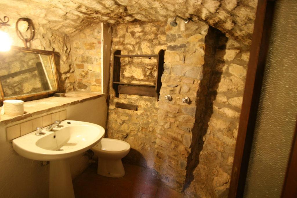 1073-Rustico Toscano-Massa Marittima-14 Agenzia Immobiliare ASIP