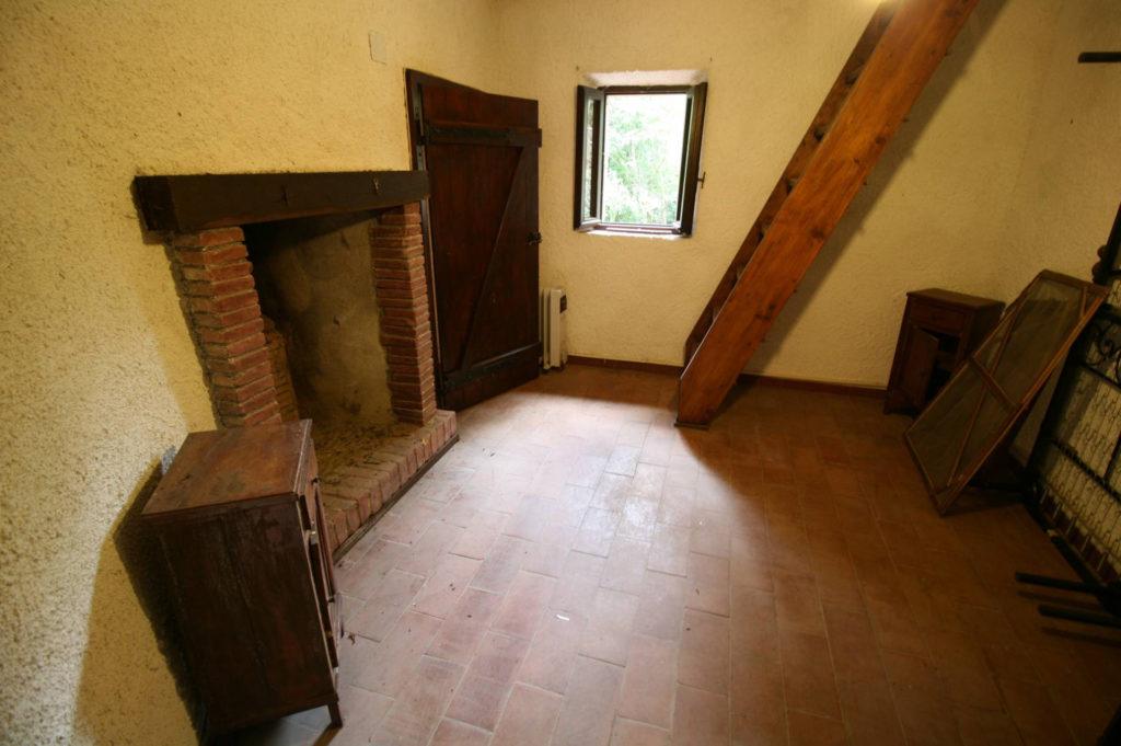 1073-Rustico Toscano-Massa Marittima-12 Agenzia Immobiliare ASIP