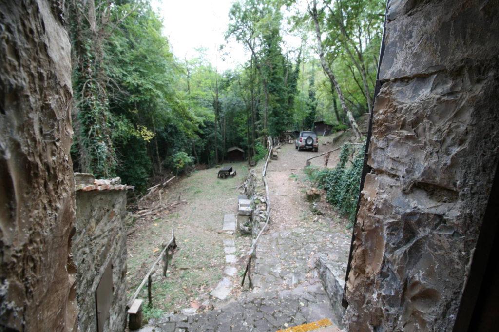 1073-Rustico Toscano-Massa Marittima-8 Agenzia Immobiliare ASIP