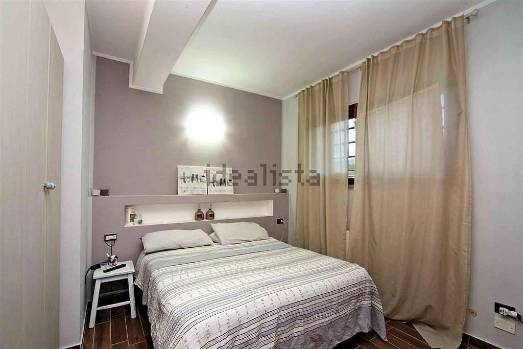 1097-Villa singola con giardino e vista panoramica-Scarlino-16 Agenzia Immobiliare ASIP