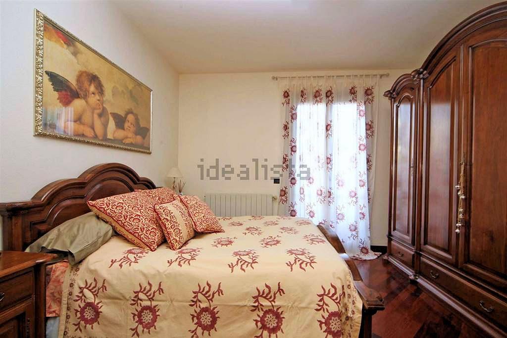 1097-Villa singola con giardino e vista panoramica-Scarlino-14 Agenzia Immobiliare ASIP