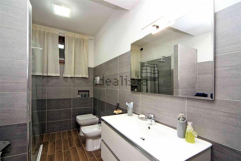 1097-Villa singola con giardino e vista panoramica-Scarlino-20 Agenzia Immobiliare ASIP