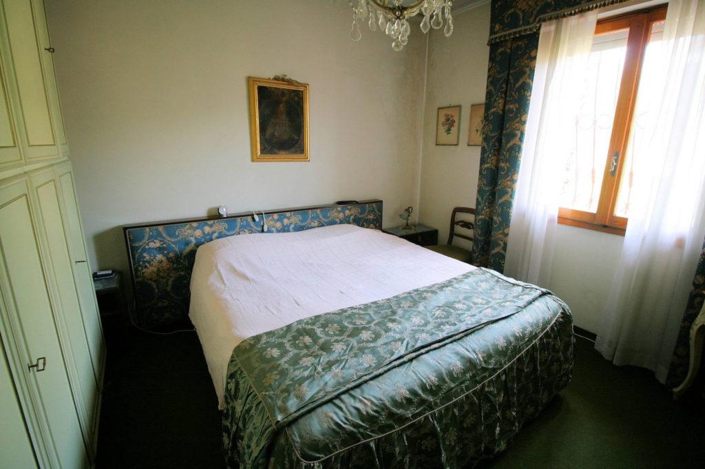 1100-Appartamento indipendente di ampia superficie con terrazza panoramica-Montecatini-Terme-16 Agenzia Immobiliare ASIP