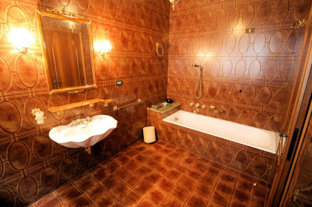1119-Villa di ampia superficie in ottima zona residenziale-Montecatini-Terme-17 Agenzia Immobiliare ASIP