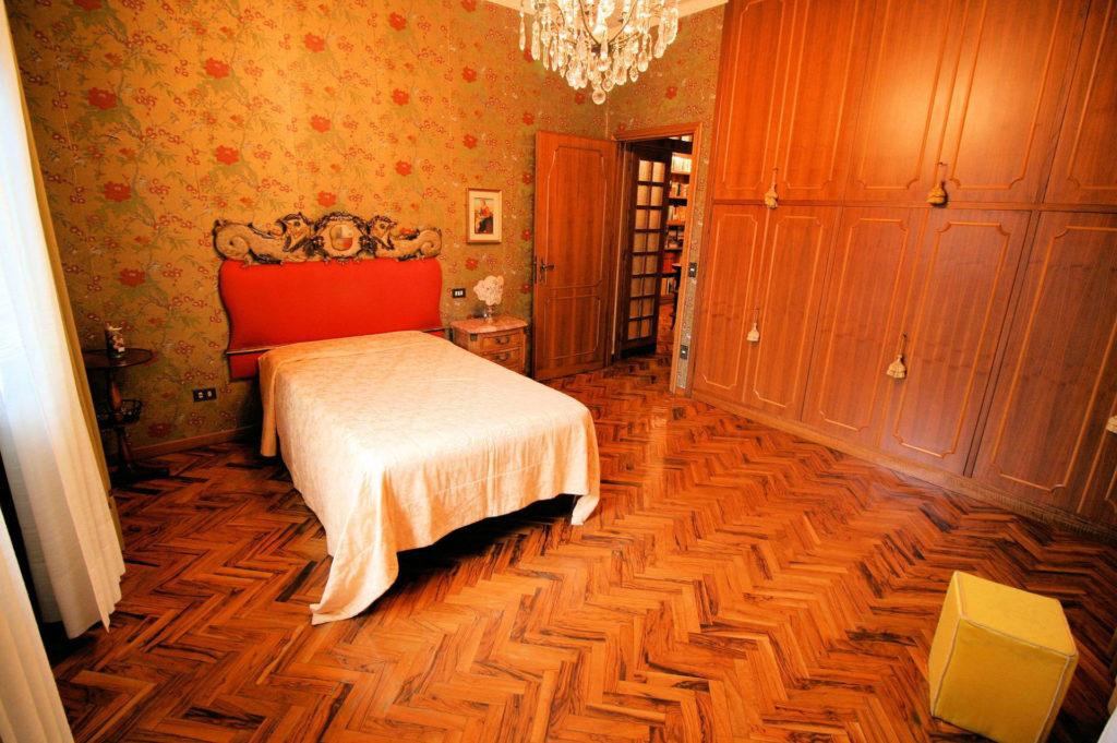 1119-Villa di ampia superficie in ottima zona residenziale-Montecatini-Terme-10 Agenzia Immobiliare ASIP