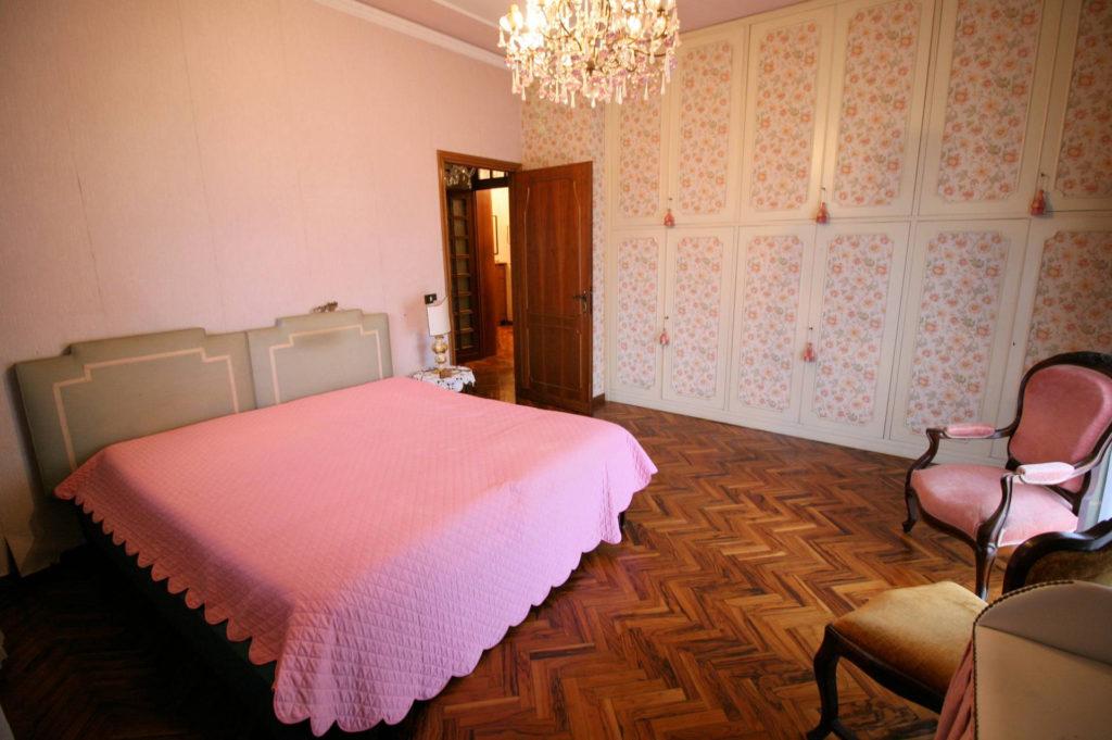 1119-Villa di ampia superficie in ottima zona residenziale-Montecatini-Terme-13 Agenzia Immobiliare ASIP