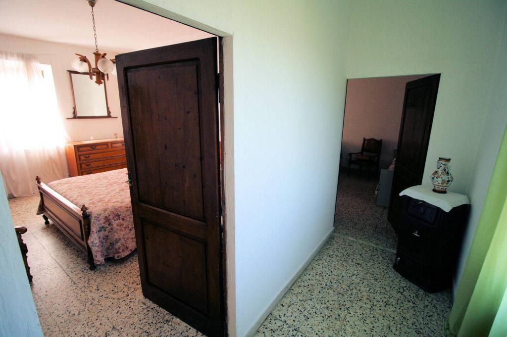 1132-Podere in Maremma-Scarlino-8 Agenzia Immobiliare ASIP