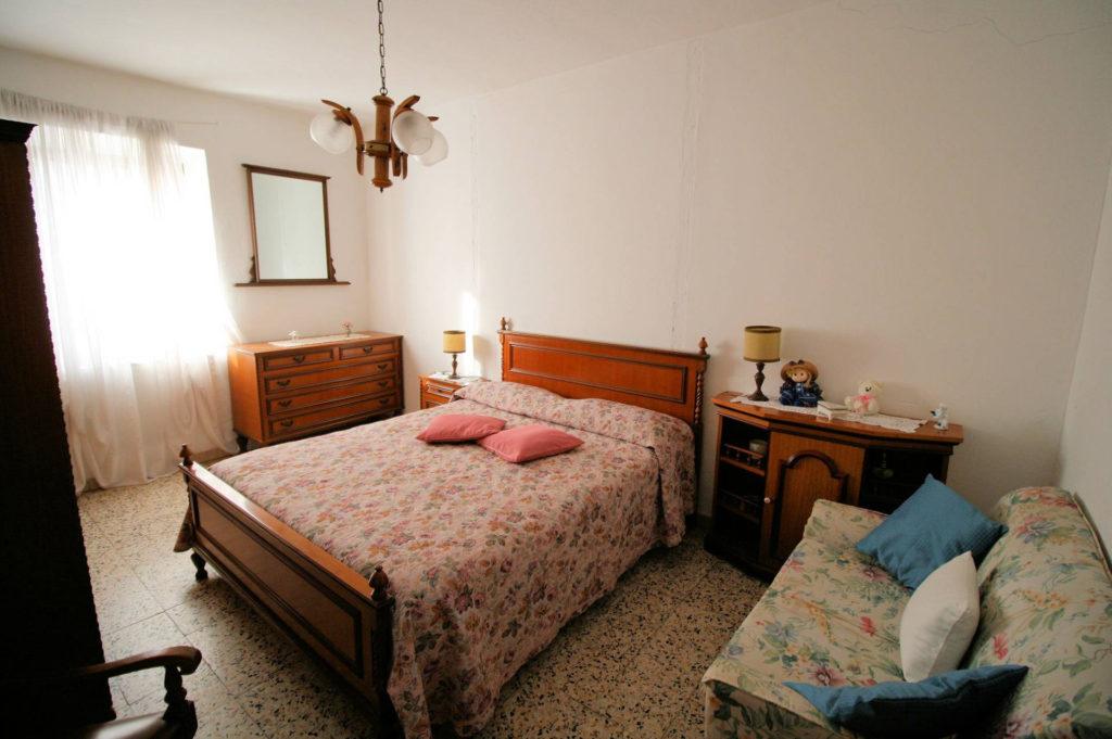 1132-Podere in Maremma-Scarlino-10 Agenzia Immobiliare ASIP