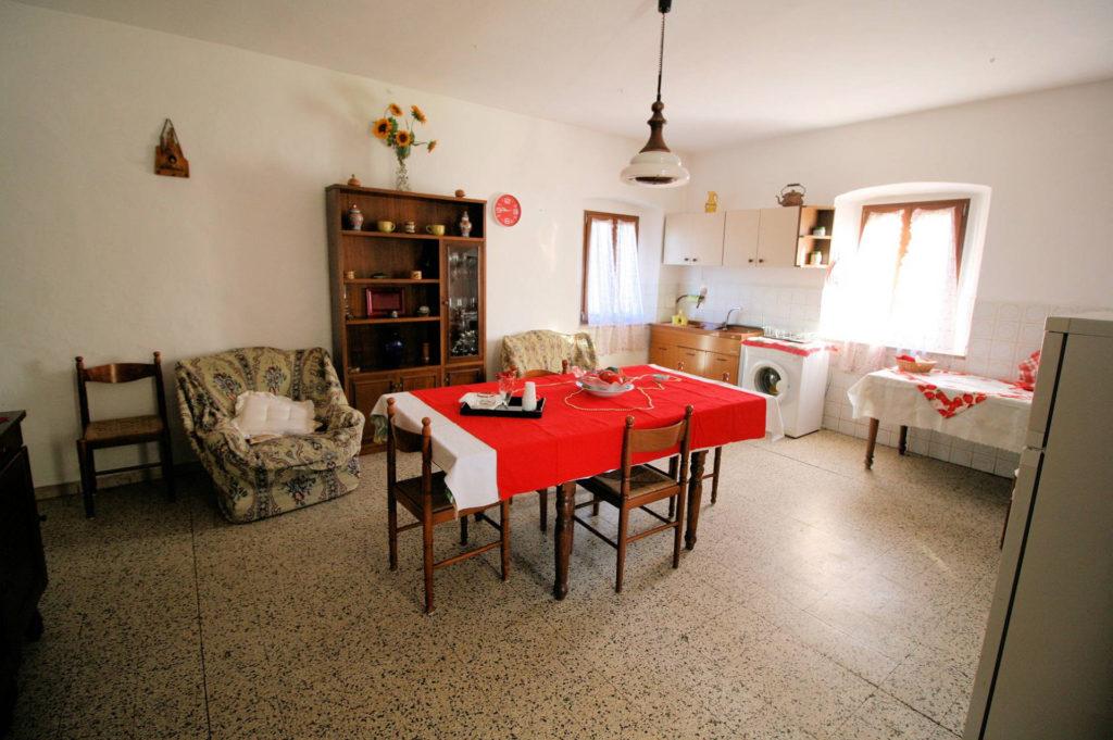 1132-Podere in Maremma-Scarlino-7 Agenzia Immobiliare ASIP