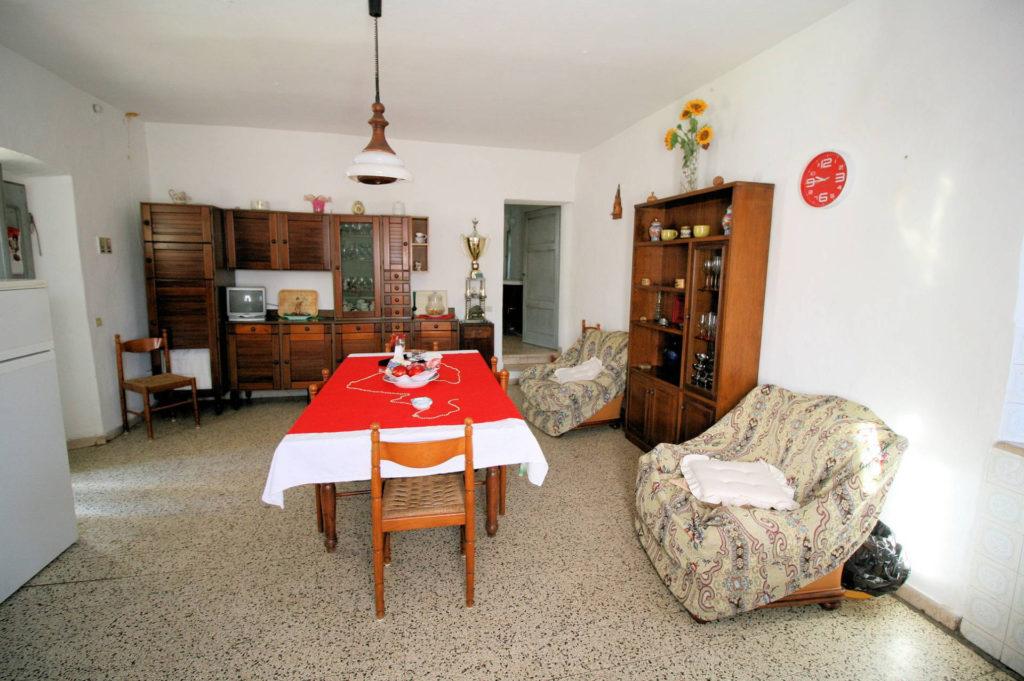 1132-Podere in Maremma-Scarlino-9 Agenzia Immobiliare ASIP
