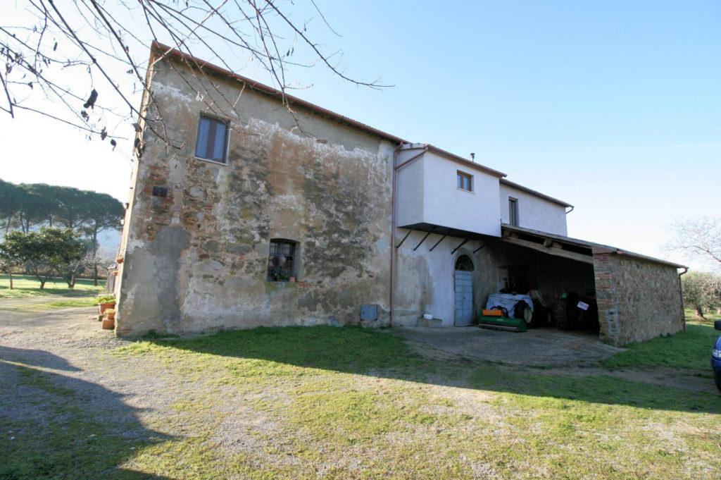 1132-Podere in Maremma-Scarlino-13 Agenzia Immobiliare ASIP