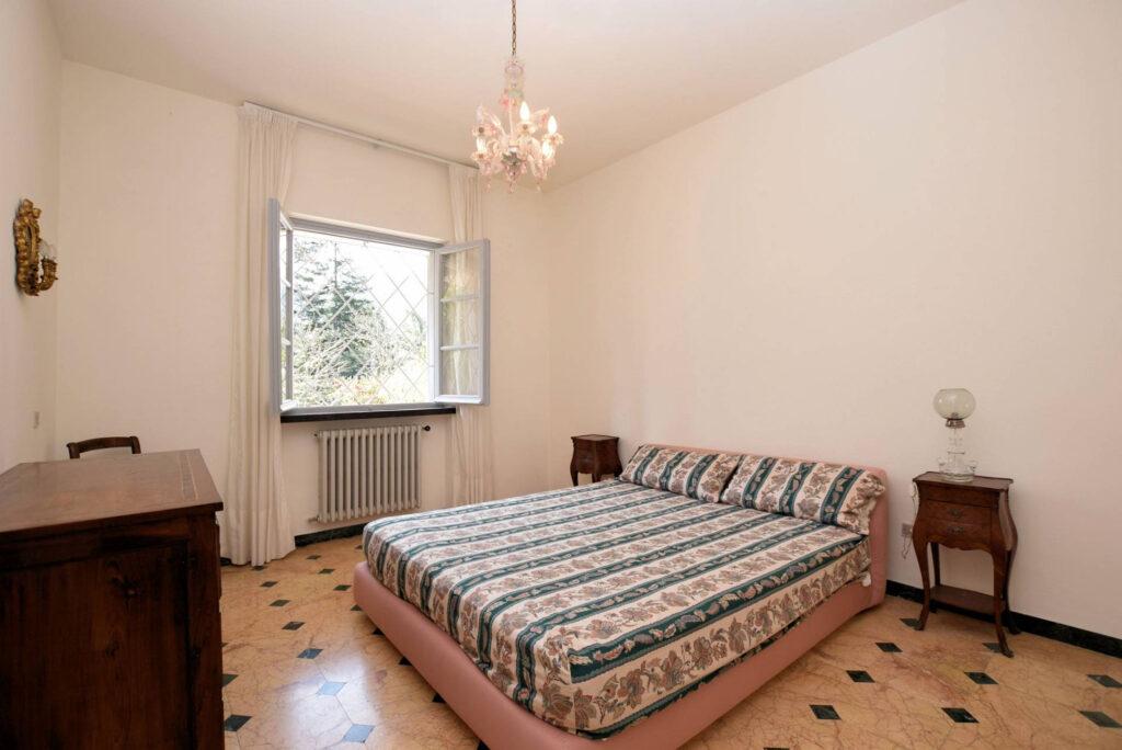 1153-Villa in collina con parco-Camaiore-11 Agenzia Immobiliare ASIP