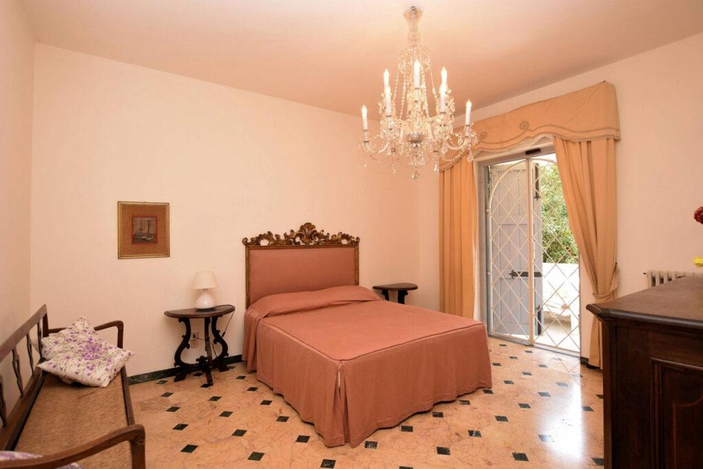 1153-Villa in collina con parco-Camaiore-12 Agenzia Immobiliare ASIP