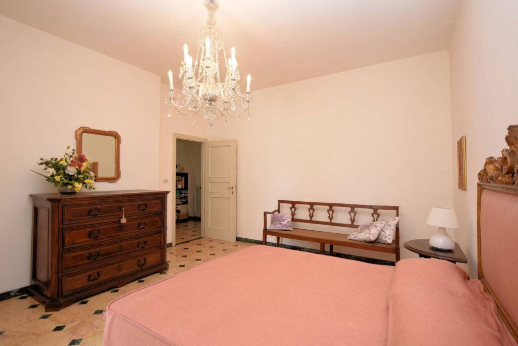 1153-Villa in collina con parco-Camaiore-14 Agenzia Immobiliare ASIP