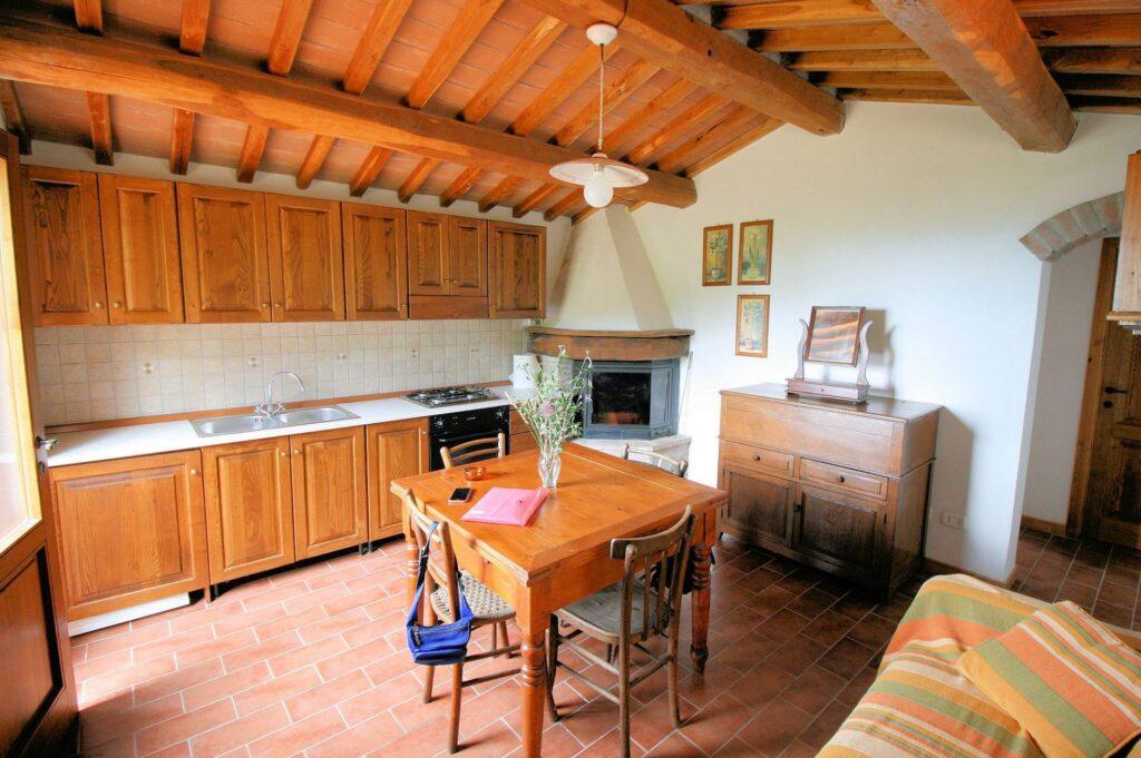 1157-Annesso agricolo con vista panoramica-Roccastrada-10 Agenzia Immobiliare ASIP