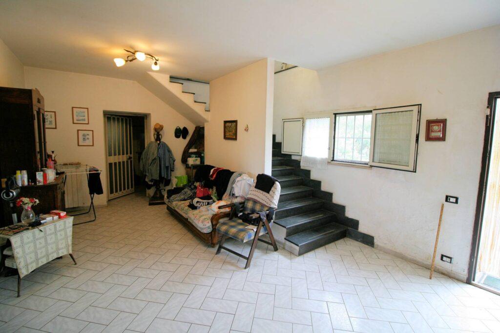 1174-Podere ex Ente Maremma-Roccastrada-7 Agenzia Immobiliare ASIP