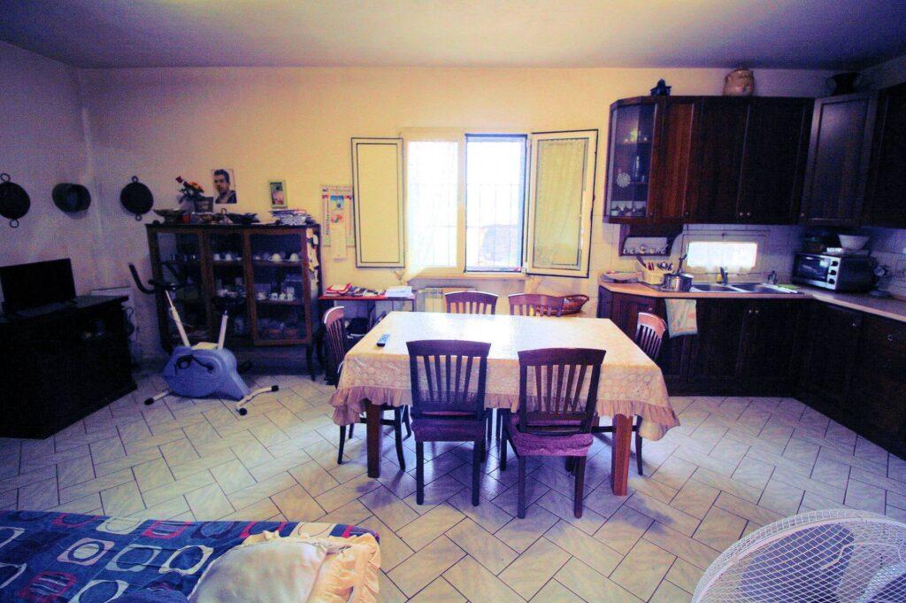 1174-Podere ex Ente Maremma-Roccastrada-9 Agenzia Immobiliare ASIP