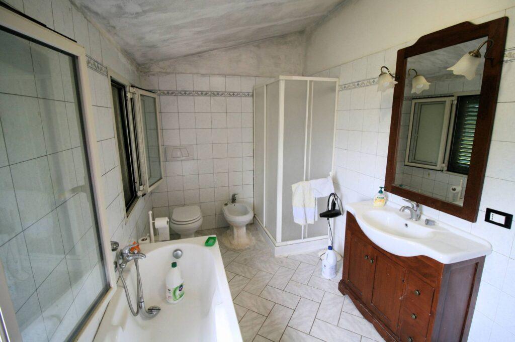 1174-Podere ex Ente Maremma-Roccastrada-16 Agenzia Immobiliare ASIP