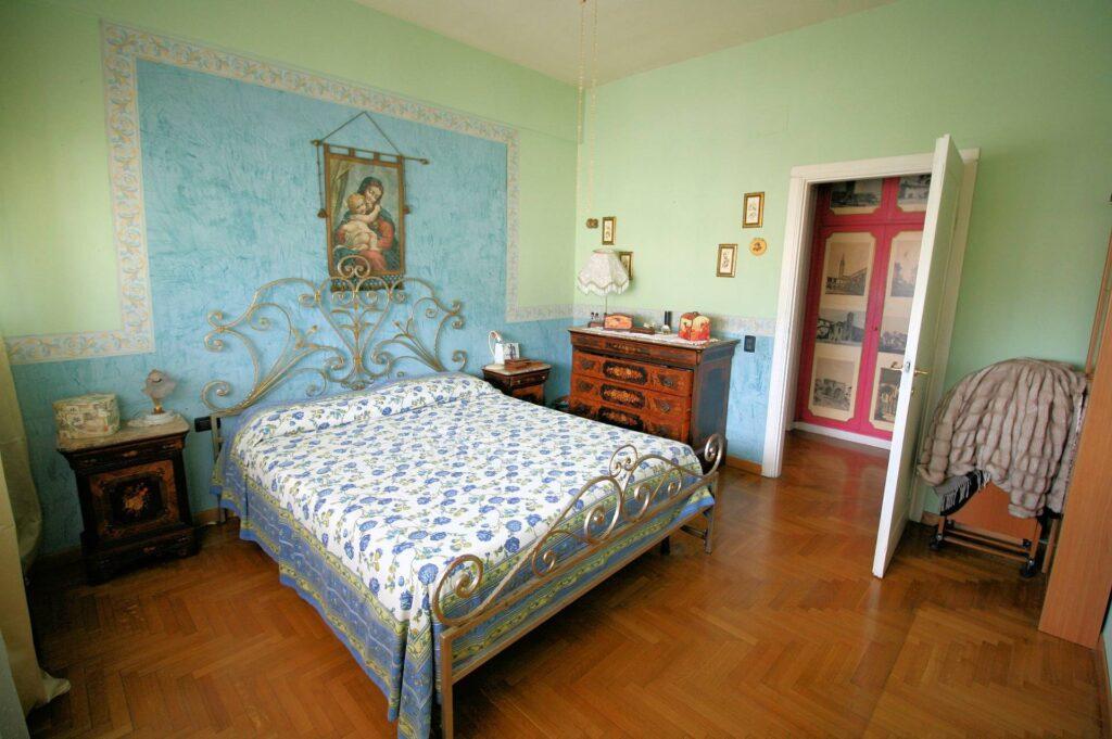 1251-Bellissimo attico con ampia terrazza-Pistoia-11 Agenzia Immobiliare ASIP
