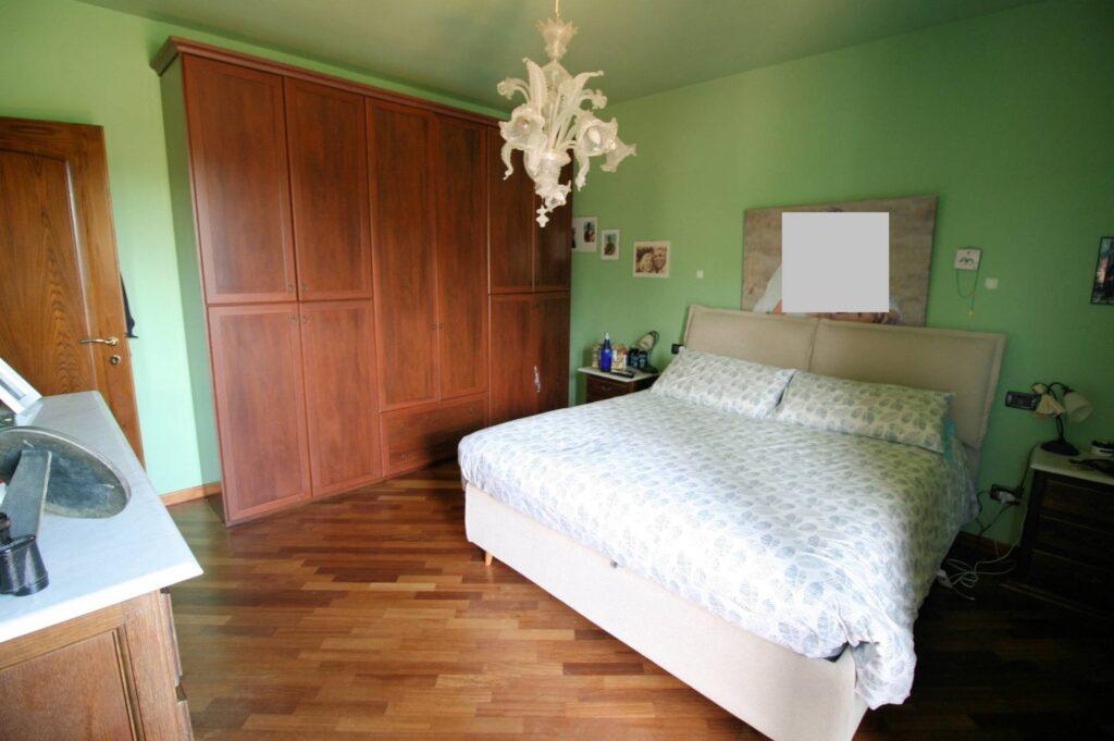 1252-Graziosa villa singola di ampia metratura con vista panoramica  e giardino-Camaiore-13 Agenzia Immobiliare ASIP