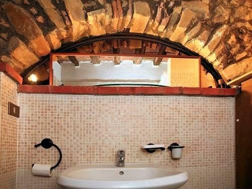 1257-Casa in stile rustico Toscano adibita a B&B-Castiglione della Pescaia-10 Agenzia Immobiliare ASIP