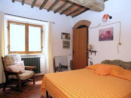 1257-Casa in stile rustico Toscano adibita a B&B-Castiglione della Pescaia-15 Agenzia Immobiliare ASIP