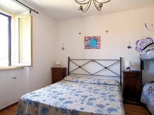1257-Casa in stile rustico Toscano adibita a B&B-Castiglione della Pescaia-16 Agenzia Immobiliare ASIP