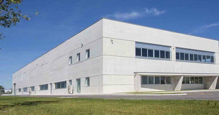 1219-Proponiamo la vendita di capannoni artigianali e industriali di varie metrature-Pistoia-1 Agenzia Immobiliare ASIP